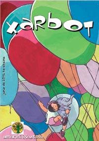 xarbot-16-06-sarrera
