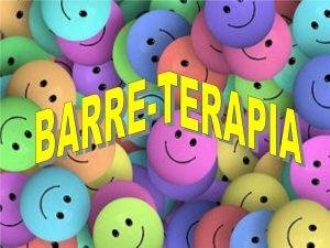 barreterapia-2